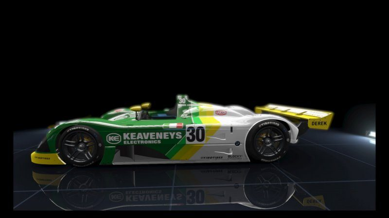 V12 LMR Keaveneys _30.jpeg