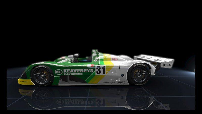 V12 LMR Keaveneys _31.jpeg