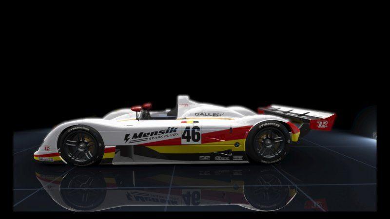 V12 LMR Mensik _46.jpeg