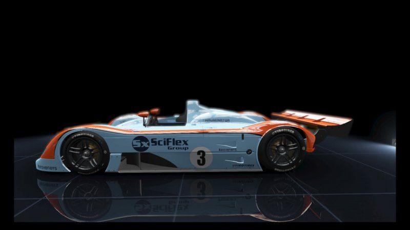 V12 LMR Sciflex _3.jpeg