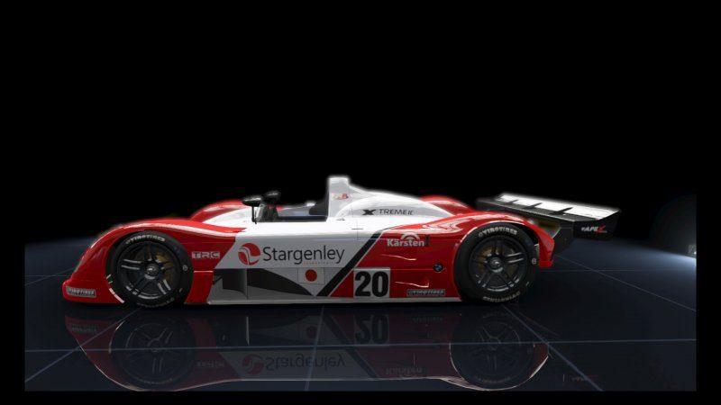 V12 LMR Tashimo Motorsport _20.jpeg