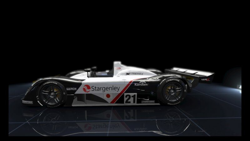 V12 LMR Tashimo Motorsport _21.jpeg