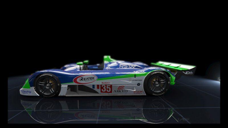 V12 LMR Volkane Motorsport _35.jpeg