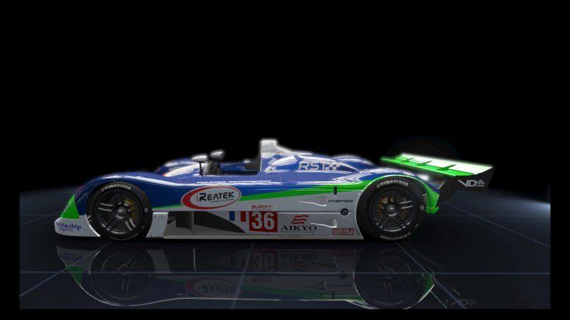 V12 LMR Volkane Motorsport _36.jpeg