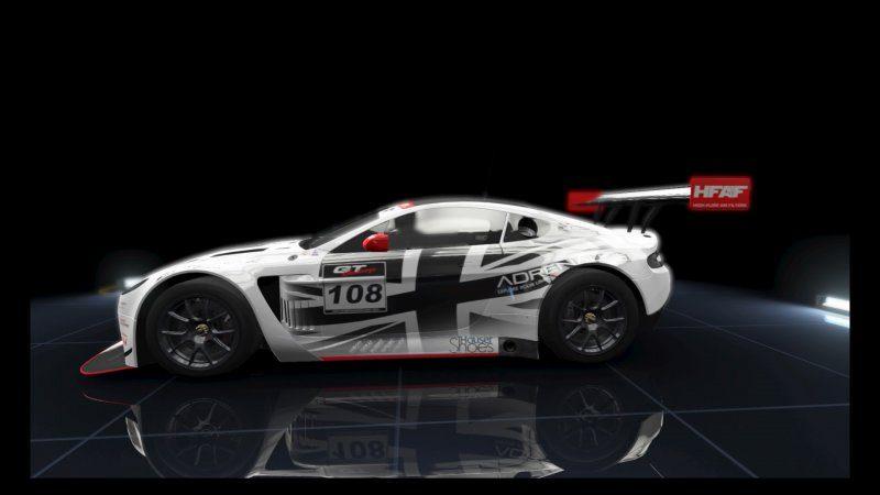 V12 Vantage GT3 Adrenaline _108.jpeg
