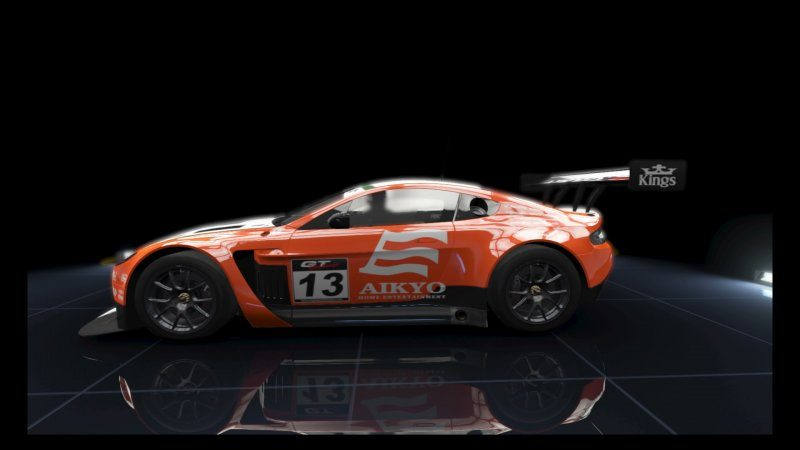 V12 Vantage GT3 Aigo _13.jpeg