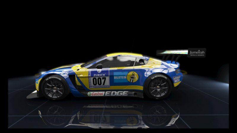 V12 Vantage GT3 AMR _007.jpeg