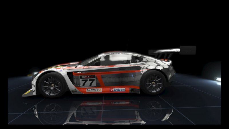 V12 Vantage GT3 Craach Racing _77.jpeg