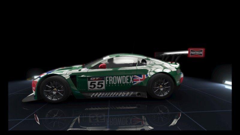 V12 Vantage GT3 Frowdex _55.jpeg