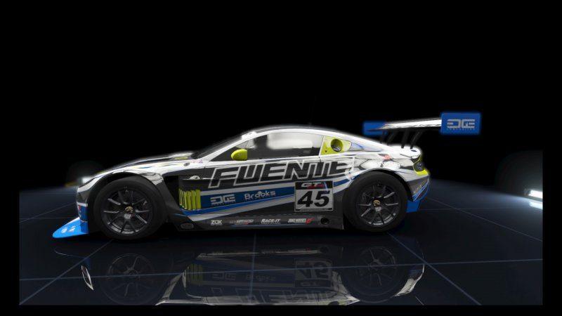 V12 Vantage GT3 Fuente _45.jpeg