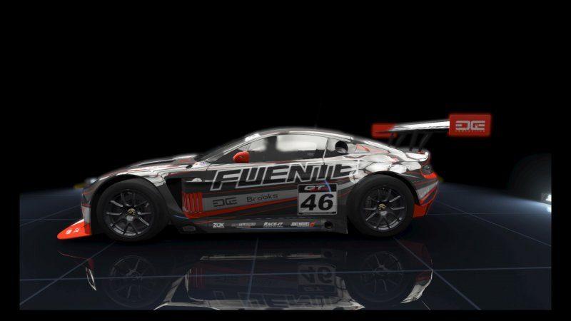 V12 Vantage GT3 Fuente2 _46.jpeg