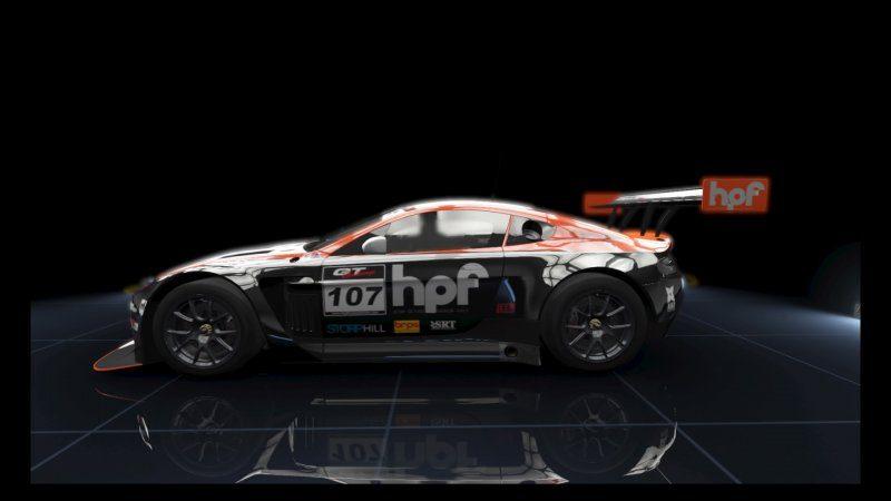 V12 Vantage GT3 HPF _107.jpeg