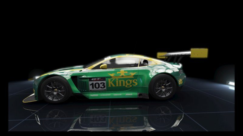 V12 Vantage GT3 Kings _103.jpeg
