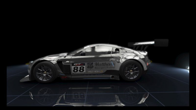V12 Vantage GT3 Matthews _88.jpeg