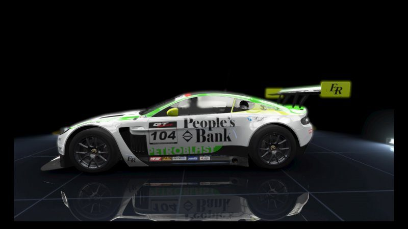 V12 Vantage GT3 Peoples Bank _104.jpeg