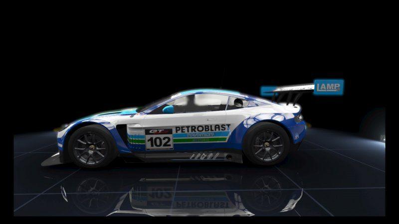 V12 Vantage GT3 Petroblast _102.jpeg