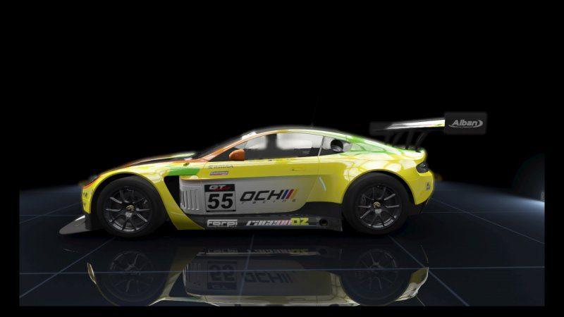 V12 Vantage GT3 RaceOn OZ _55.jpeg
