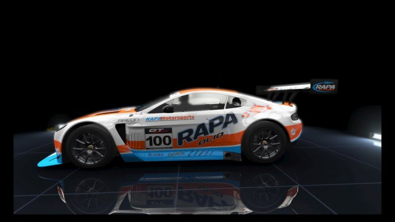 V12 Vantage GT3 Rapa _100.jpeg