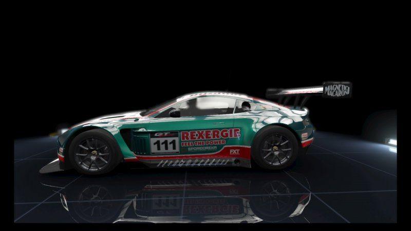 V12 Vantage GT3 Rexergie _111.jpeg