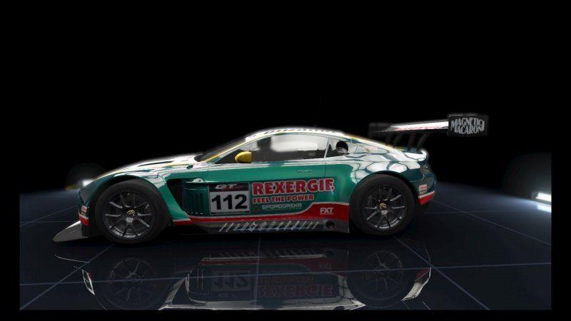 V12 Vantage GT3 Rexergie _112.jpeg