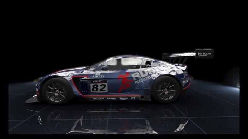 V12 Vantage GT3 Runner _82.jpeg
