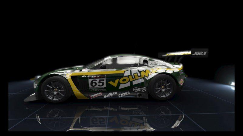 V12 Vantage GT3 Vollmer _31.jpeg