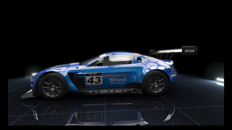 V12 Vantage GT3 W W W _43.jpeg