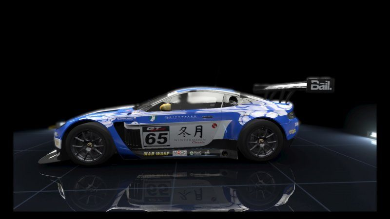 V12 Vantage GT3 Wintermoon _65.jpeg