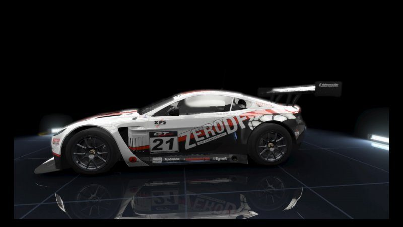 V12 Vantage GT3 Zero DF _21.jpeg
