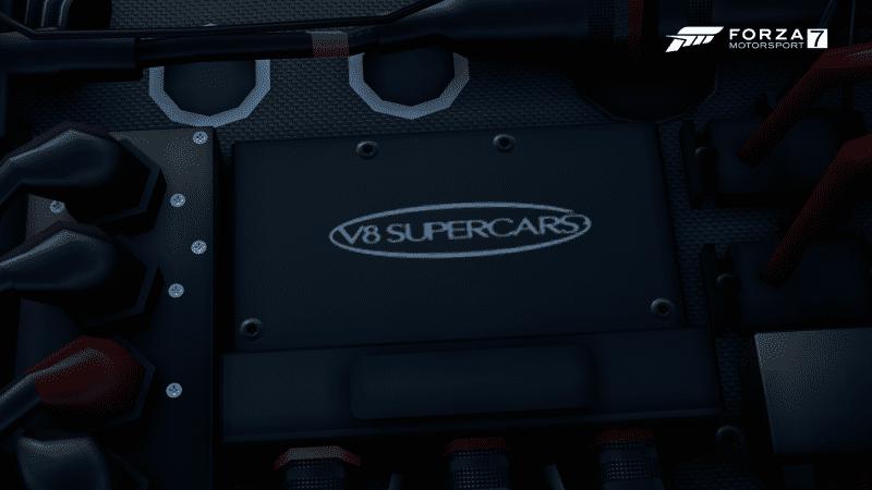 V8 Supercar ECU.PNG