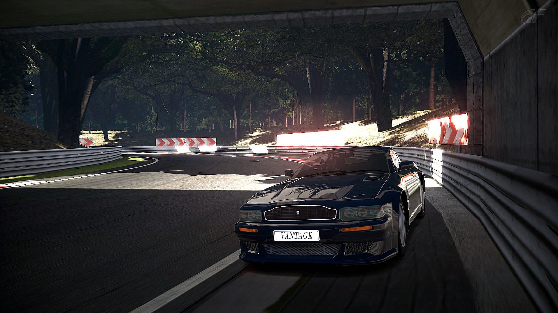 V8 Vantage - first run 2.jpg