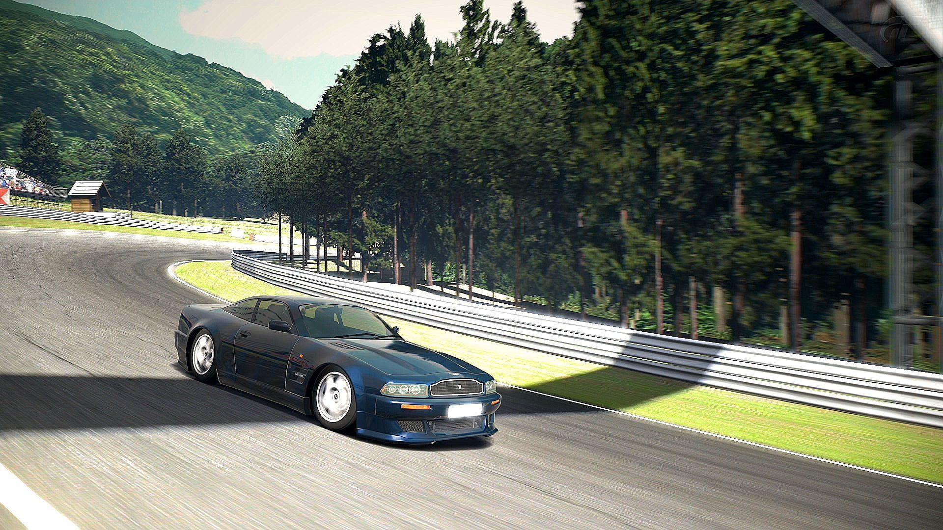 V8 Vantage - first run 3.jpg