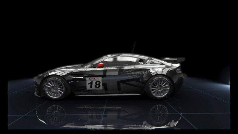 V8 Vantage GT4 Adrenaline Black _18.jpeg