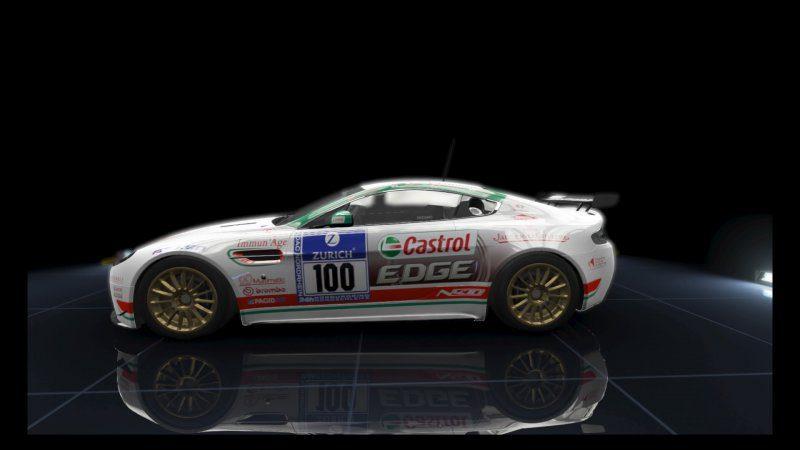 V8 Vantage GT4 AMR _100.jpeg