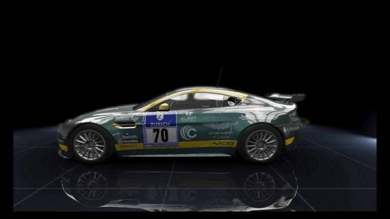 V8 Vantage GT4 AMR _70.jpeg