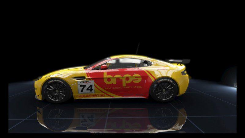 V8 Vantage GT4 BRPS _74.jpeg