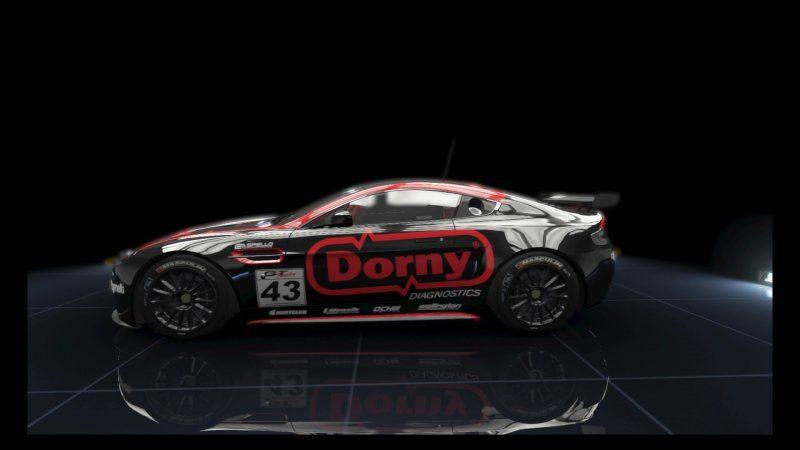 V8 Vantage GT4 Dorny _43.jpeg