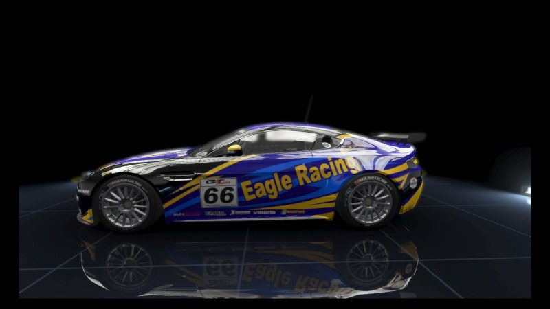 V8 Vantage GT4 Eagle Racing _66.jpeg