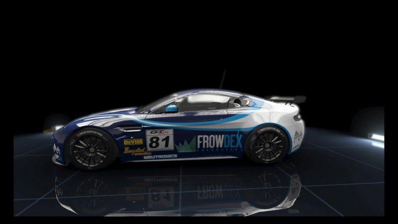 V8 Vantage GT4 Frowdex _81.jpeg