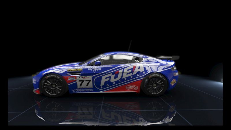 V8 Vantage GT4 FUEA _77.jpeg