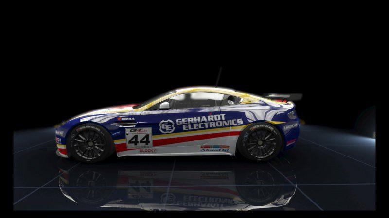 V8 Vantage GT4 Gerhardt Electronics _44.jpeg