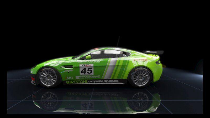 V8 Vantage GT4 Glertstone _45.jpeg