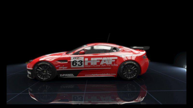 V8 Vantage GT4 HF A'F  _63.jpeg