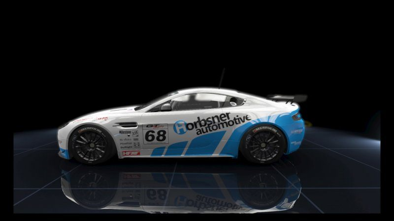 V8 Vantage GT4 Horbsner automotive  _68.jpeg