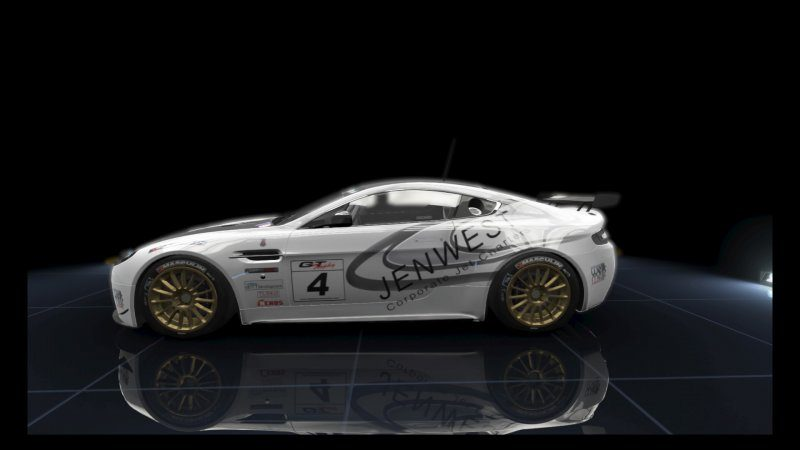 V8 Vantage GT4 Jenwest _4.jpeg