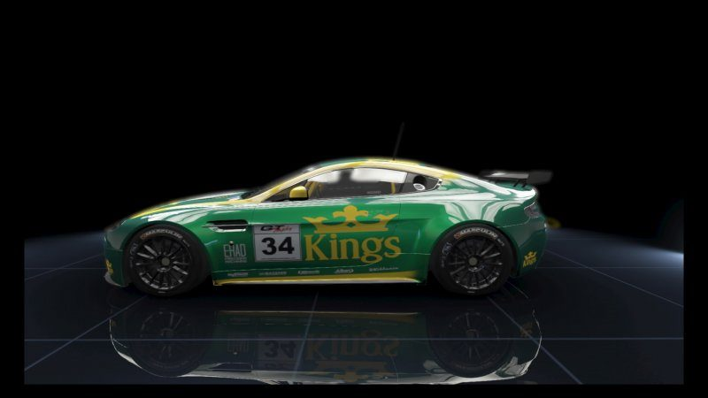 V8 Vantage GT4 Kings _34.jpeg
