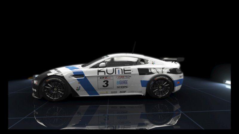 V8 Vantage GT4 Kume _3.jpeg
