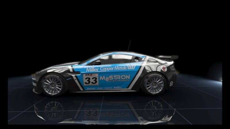 V8 Vantage GT4 Mestron Electronics _33.jpeg