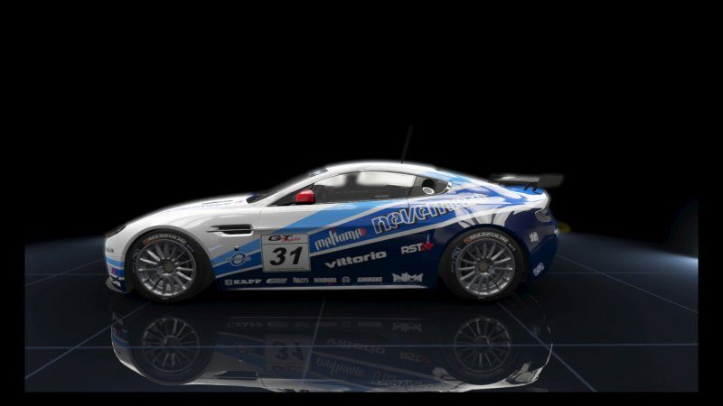V8 Vantage GT4 Nevermore _31.jpeg