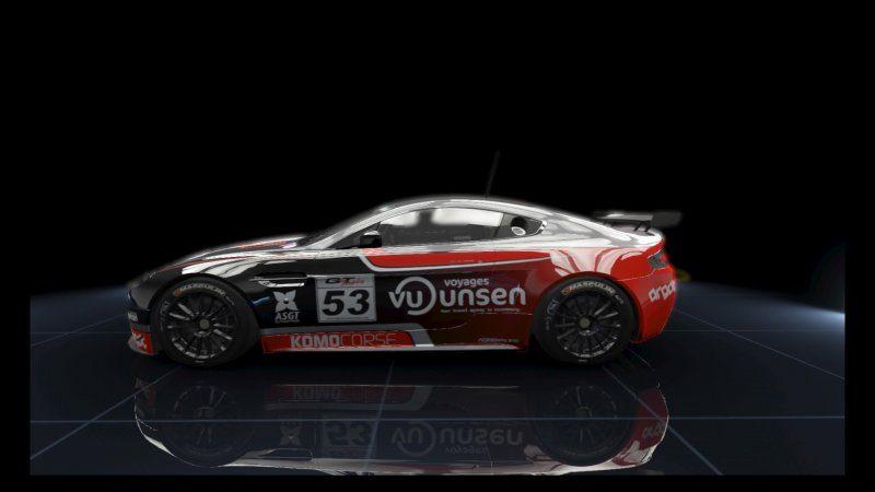 V8 Vantage GT4 Unsen _53.jpeg